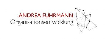 Andrea Fuhrmann Organisationsentwicklung Logo